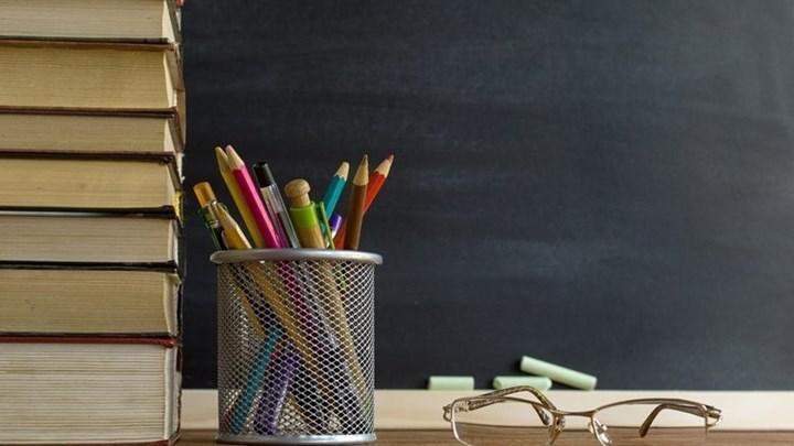 προσχολική εκπαίδευση, αναπληρωτών